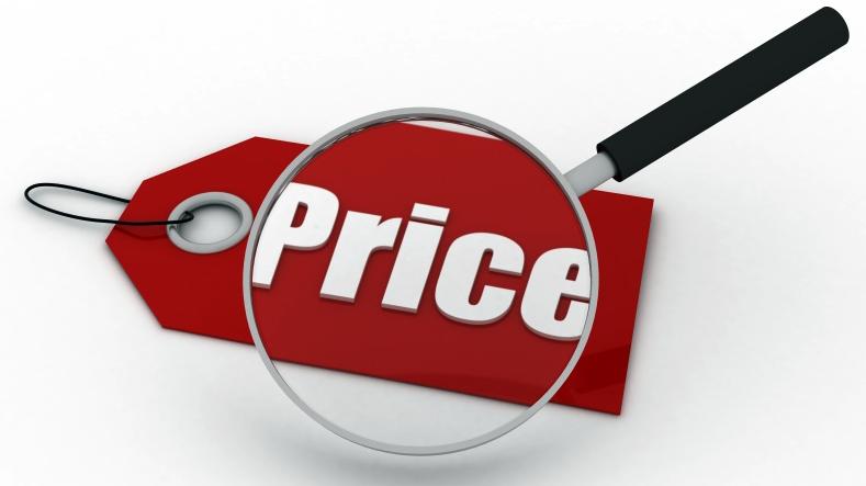Giá bán trong marketing
