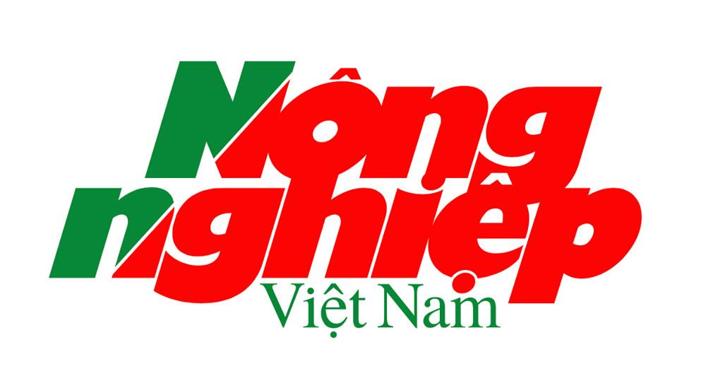Báo Nông Nghiệp Việt Nam