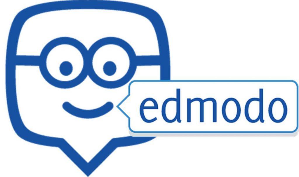 phần mềm quản lý Edmodo