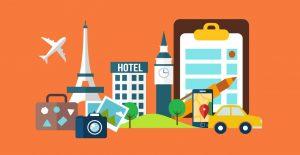 Các tiêu chuẩn thiết yếu khi kinh doanh khách sạn