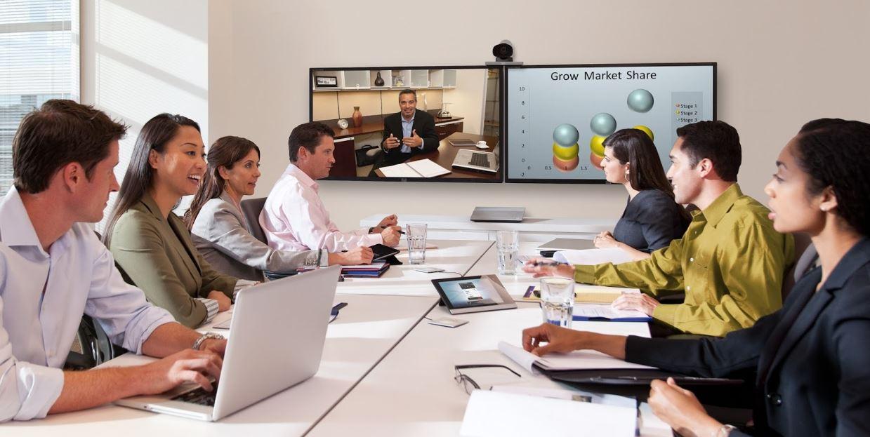 Đào tạo Online ở Mỹ