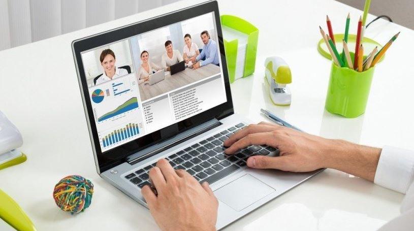 đào tạo online