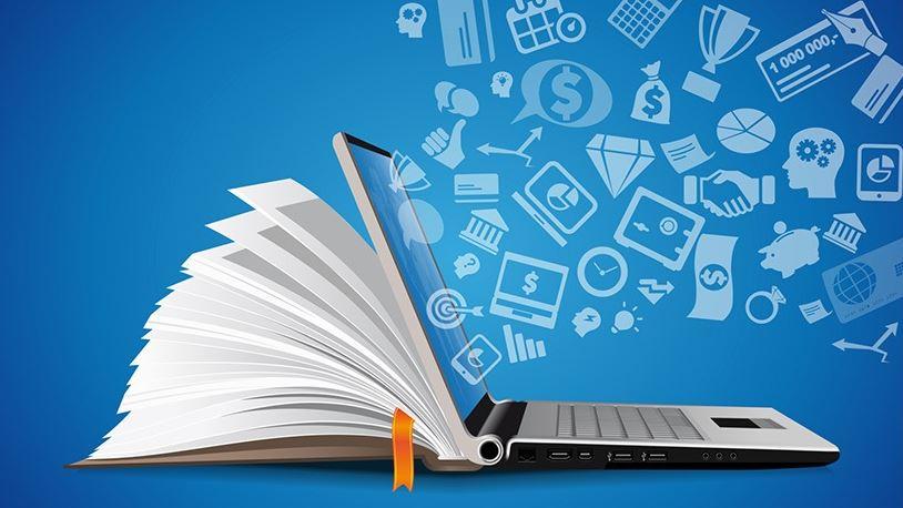 phát triển hình thức đào tạo online