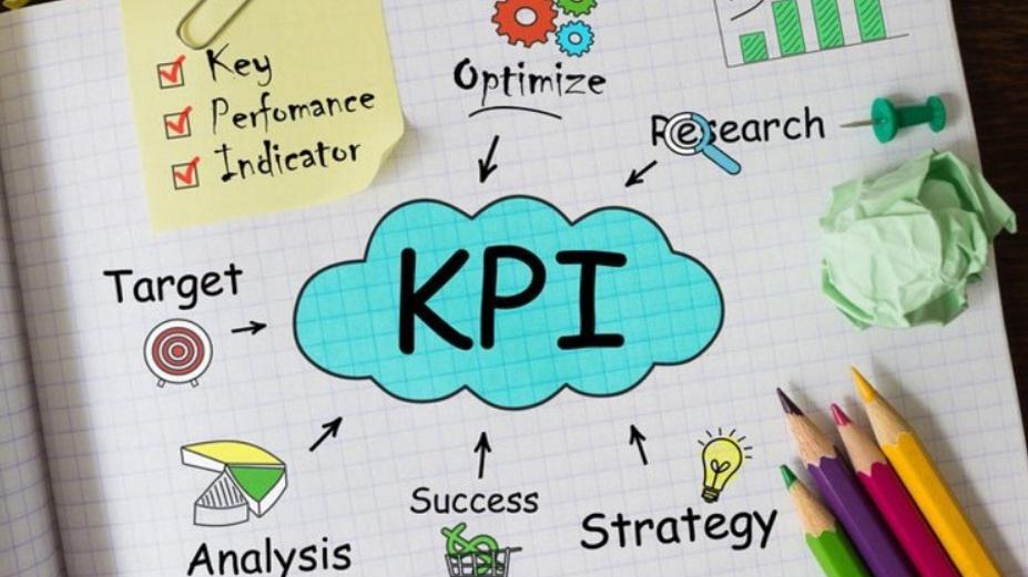 Chỉ số KPI