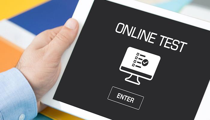 Lợi ích của phần mềm thi online, kiểm tra trực tuyến