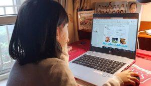 Top 10 Phần mềm giáo dục trực tuyến tối ưu nhất