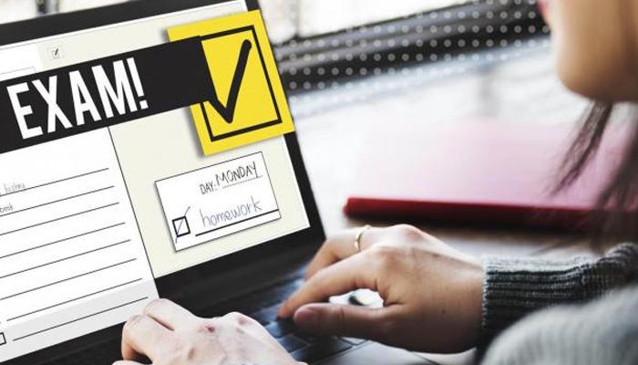 Top 10 phần mềm thi online tốt nhất 2021