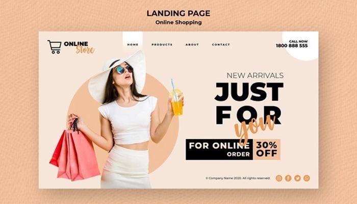 Chạy quảng cáo khi kinh doanh online