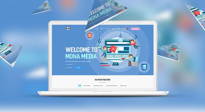Dịch vụ mua SSL cho website - Mona Media