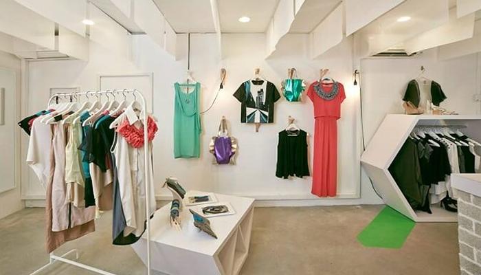 Lựa chọn sản phẩm thời trang phù hợp để kinh doanh